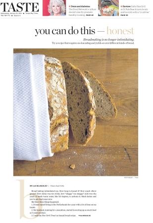 Bread012512