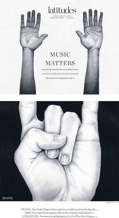 musicmatters