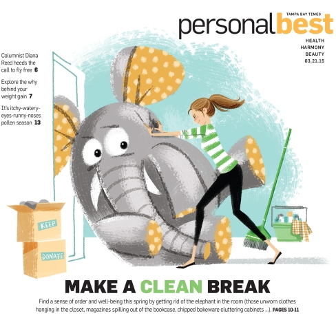 pb_clean