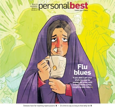 pb_flu