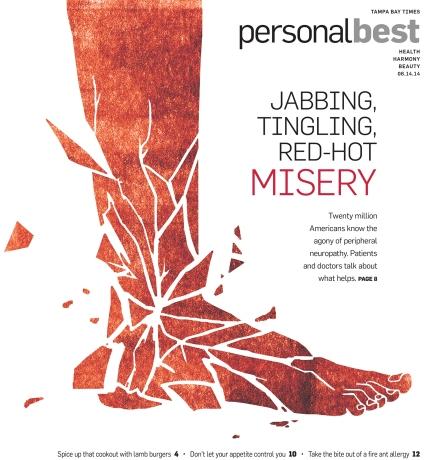 pb_misery
