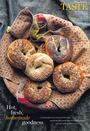 taste_bagels