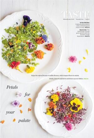 taste_flowers