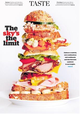 taste_sandwich